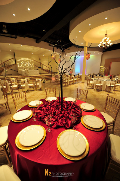 1382479956761 Vip201301150181 Houston wedding venue