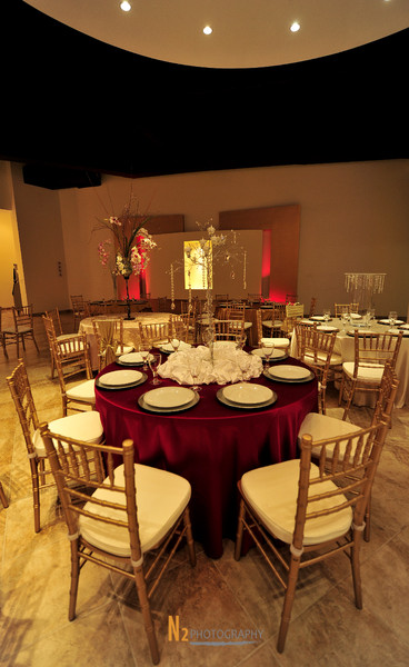 1382480000716 Vip201301150184 Houston wedding venue