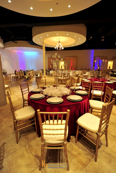 1382480041625 Vip201301150186 Houston wedding venue