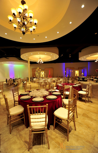 1382480083397 Vip201301150189 Houston wedding venue