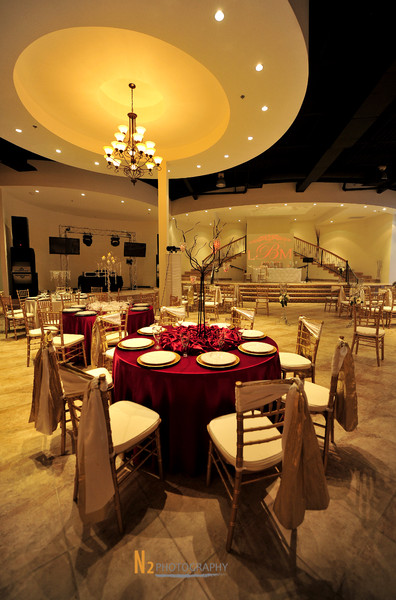 1382480128620 Vip201301150190 Houston wedding venue