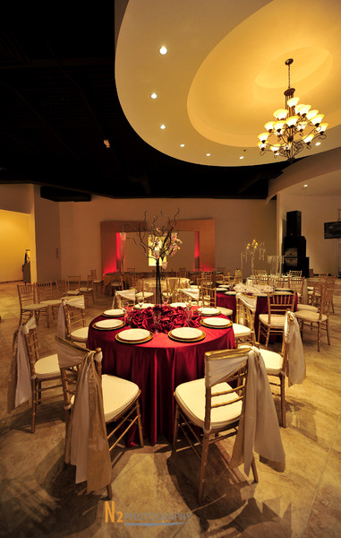 1382480173490 Vip201301150191 Houston wedding venue