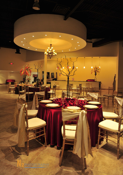1382480215059 Vip201301150193 Houston wedding venue