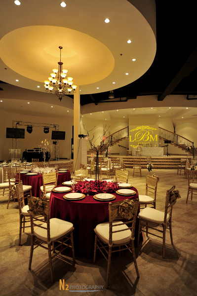 1382480257540 Vip201301150202 Houston wedding venue