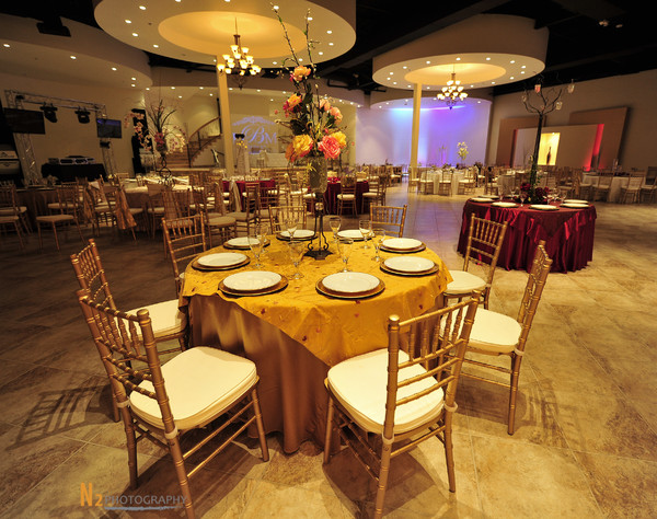 1382480343771 Vip201301150205 Houston wedding venue