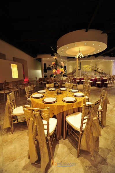 1382480387067 Vip201301150212 Houston wedding venue