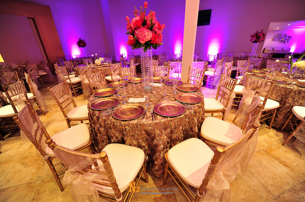 1386810248605 Vip 0012 1116201 Houston wedding venue