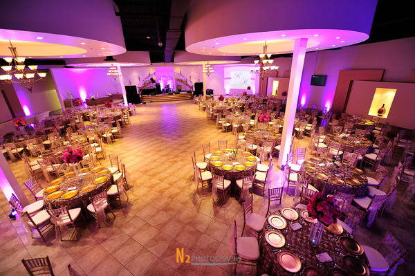 1386810260722 Vip 0016 1116201 Houston wedding venue