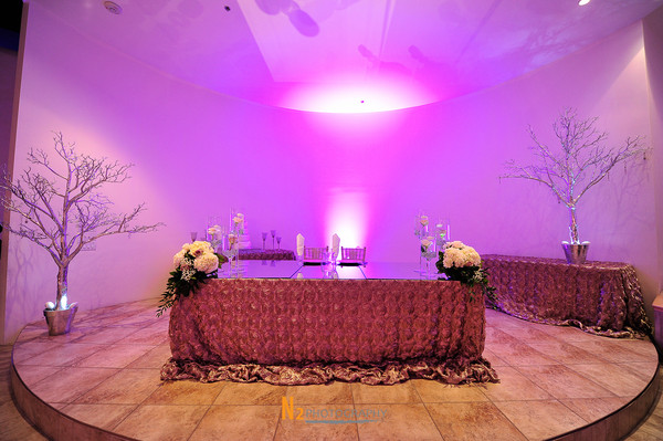 1386810271833 Vip 0043 1116201 Houston wedding venue