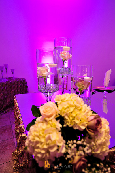 1386810280254 Vip 0045 1116201 Houston wedding venue