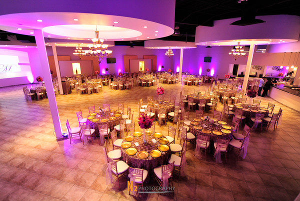 1386810287855 Vip 0047 1116201 Houston wedding venue