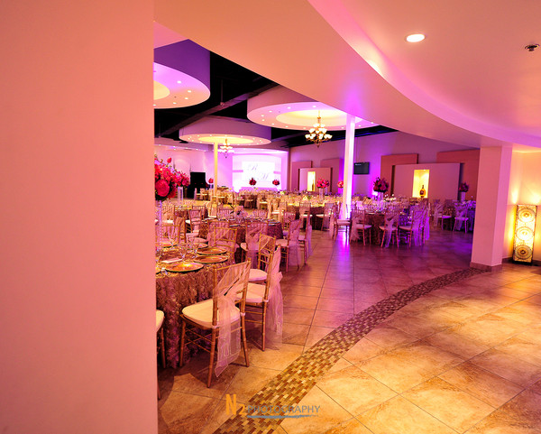1386810297985 Vip 0078 1116201 Houston wedding venue