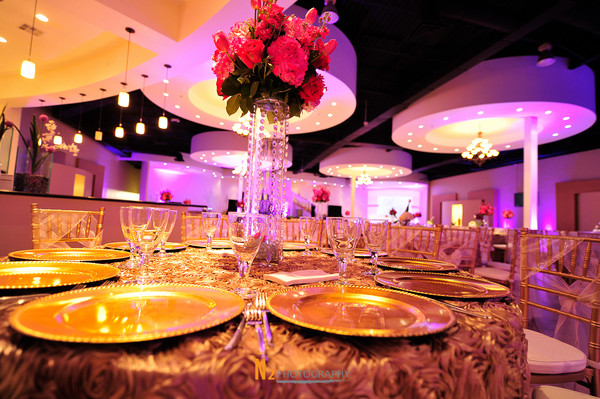 1386810308293 Vip 0092 1116201 Houston wedding venue