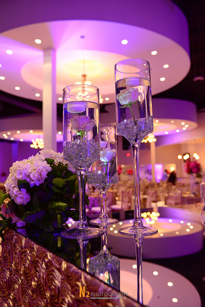1386810323234 Zl Wed 0735 1115201 Houston wedding venue