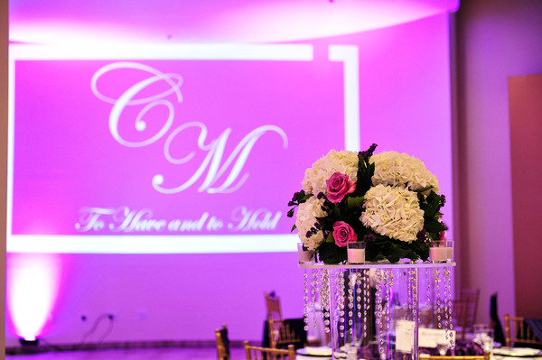 1386810609783 Mc Wed 884 1018201 Houston wedding venue