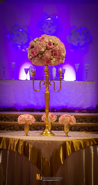 1397768151083 Vip 000 Houston wedding venue