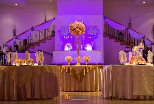 1397768156690 Vip 002 Houston wedding venue