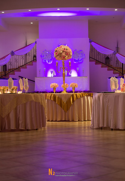 1397768163850 Vip 002 Houston wedding venue