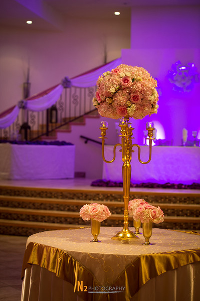 1397768168499 Vip 002 Houston wedding venue