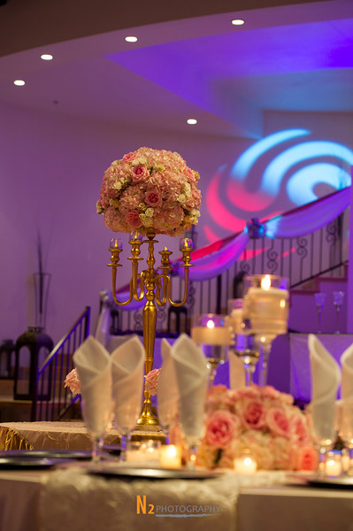 1397768172878 Vip 003 Houston wedding venue
