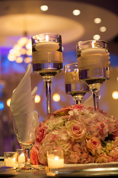 1397768181135 Vip 006 Houston wedding venue