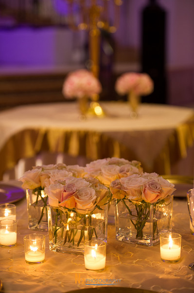 1397768189692 Vip 007 Houston wedding venue