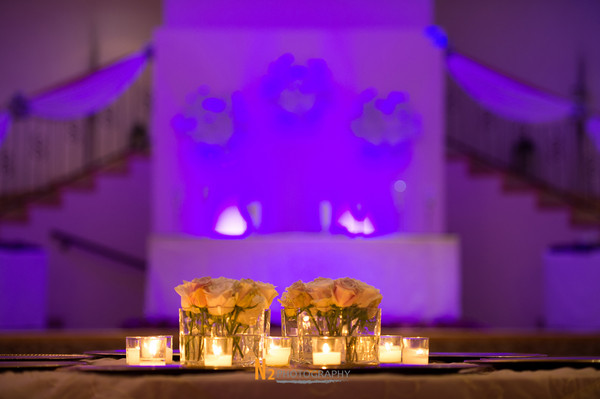 1397768194525 Vip 008 Houston wedding venue