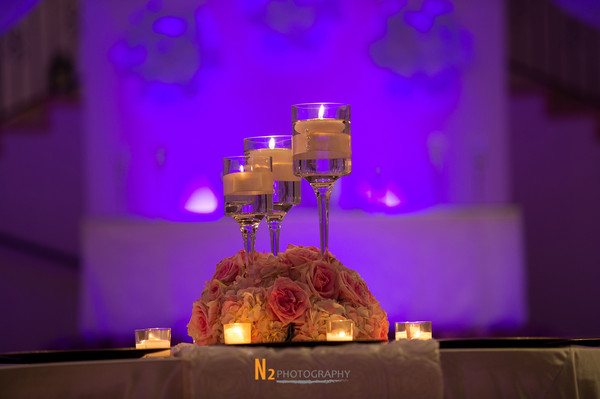 1397768201645 Vip 009 Houston wedding venue