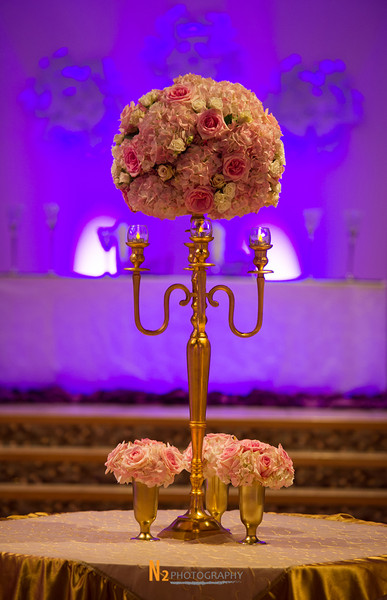 1397768213176 Vip 011 Houston wedding venue