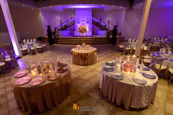 1397768219728 Vip 013 Houston wedding venue