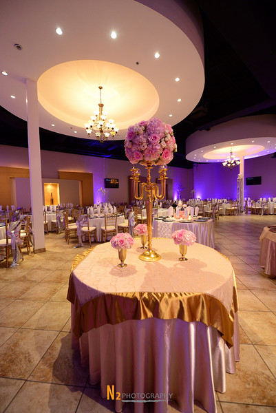 1397768227816 Vip 014 Houston wedding venue