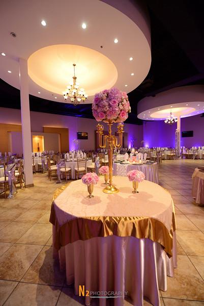 select event type anniversary baby shower birthday bridal shower