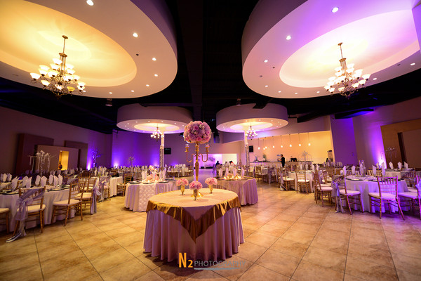 1397768234912 Vip 015 Houston wedding venue