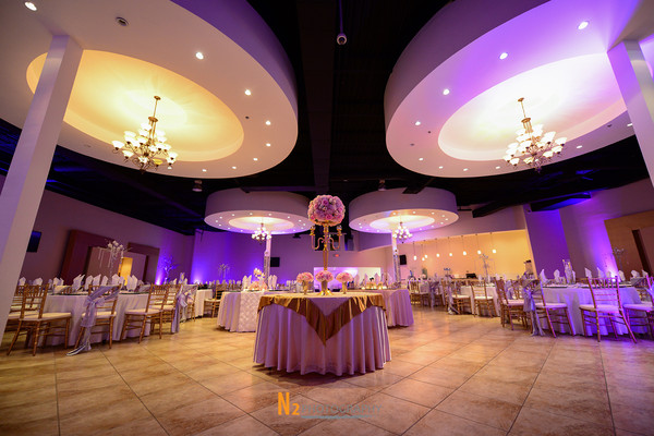 1397768244631 Vip 016 Houston wedding venue