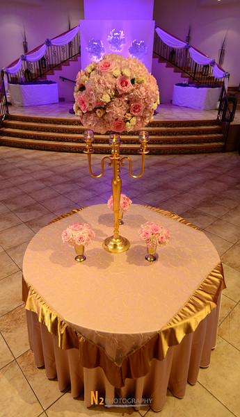 1397768252987 Vip 016 Houston wedding venue