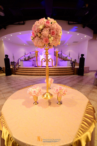 1397768258417 Vip 017 Houston wedding venue
