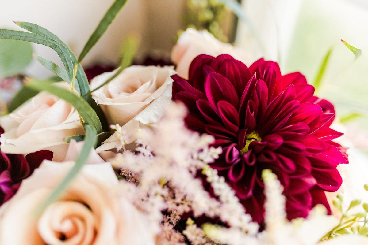 Baltimore wedding florists reviews for 141 florists the petal pusher izmirmasajfo