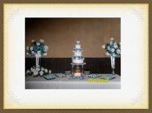 220x220 1281392659238 cakepowerpointaa.009
