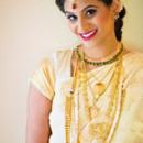 130x130 sq 1414425966702 priya and robbie wedding industry priya and robbie