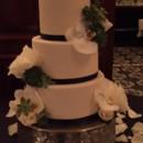 130x130 sq 1466724308115 succulent wedding cake