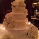 130x130 sq 1466724319203 wedding cake