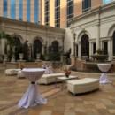 130x130 sq 1466725326105 patio reception 2