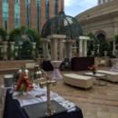 130x130 sq 1466725330828 patio reception