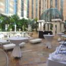 130x130 sq 1466725345614 patio squre lounge set