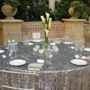 130x130 sq 1466725365795 patio wedding silver