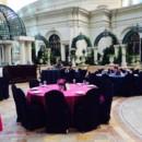 130x130 sq 1466725384080 pink wedding