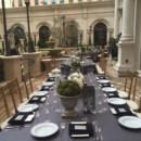 130x130 sq 1466725402969 terrace wedding dinner