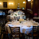 130x130 sq 1466725418364 wedding dining room copy