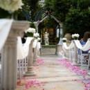 130x130 sq 1466725631065 ceremony aisle 2