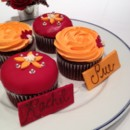 130x130 sq 1466725985650 cupcake place setting